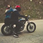 servis-motorky